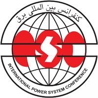 بررسی عملکرد سیستم حفاظتی ژنراتور و باس kV6 نیروگاه طوس در یک حادثه واقعی با شبیهسازی در نرمافزار DIgSILENT