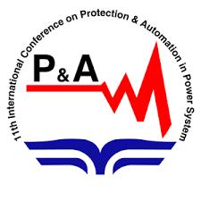 دوازدهمین کنفرانس حفاظت و اتوماسیون در سیستمهای قدرت