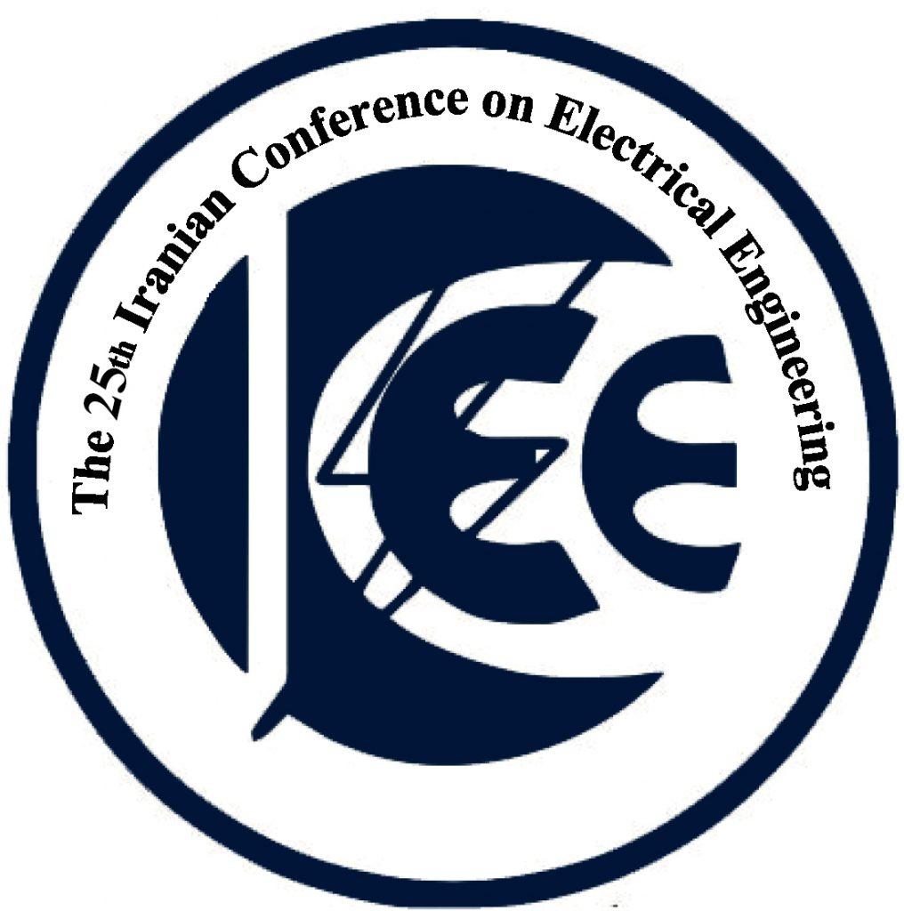 برگزاری بیست و ششمین کنفرانس مهندسي برق ايران در ارديبهشت ماه سال ۱۳۹۷ در دانشگاه صنعتي سجاد در شهر مشهد